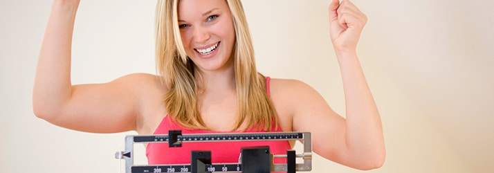 Why Choose Us for Weight Loss in Fanwood NJ?